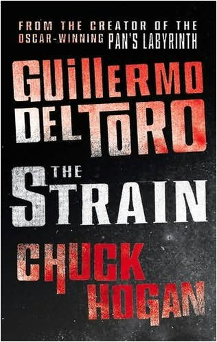 the-strain-guillermo-del-toro-book-cover