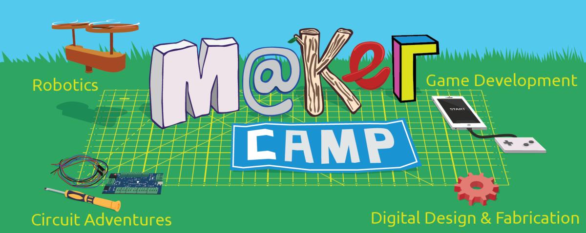 MakerCamp-font-1